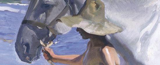 El Hispano-Árabe: Una obra maestra