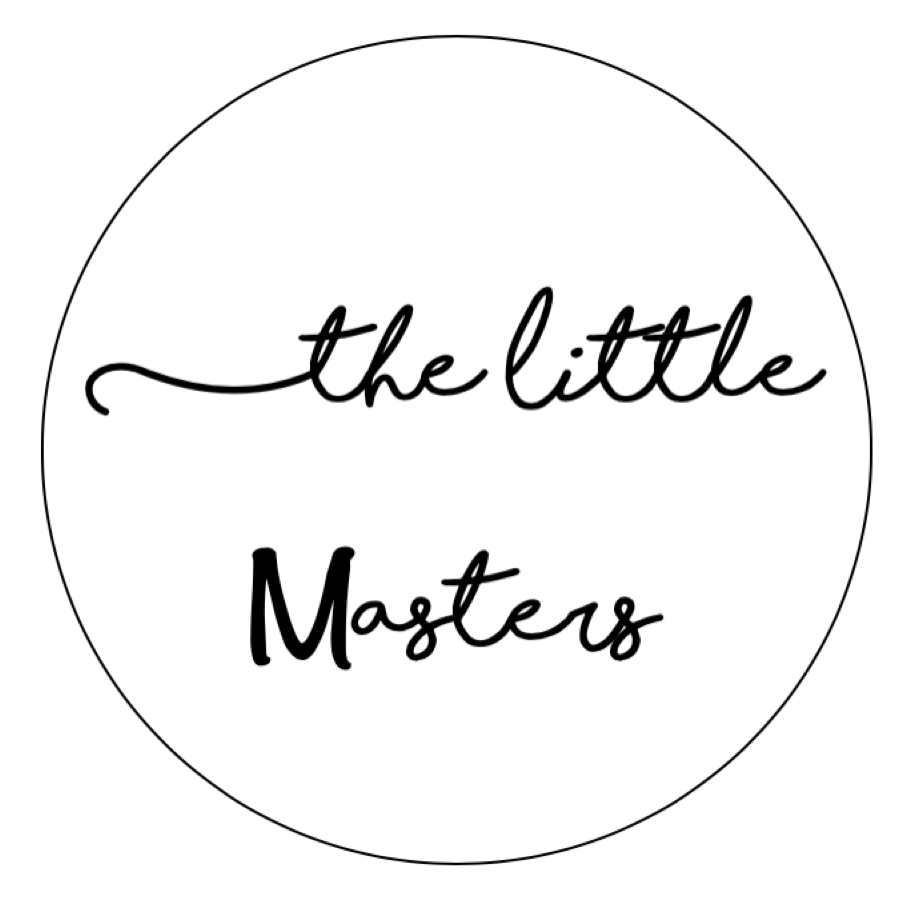The Little Masters