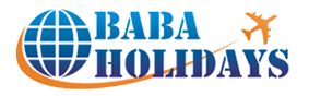 Baba Holidays Ltd.