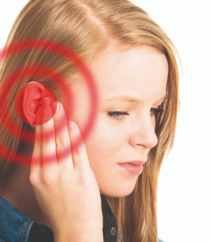 orta-kulak-iltihabi