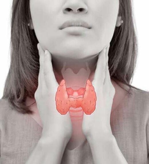 tiroid-bg
