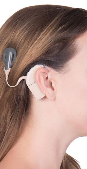 koklear-implant-ana