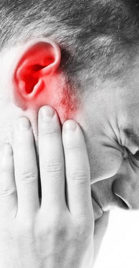 kulak-ameliyatlari-ana