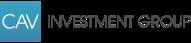 CAV Investment Group