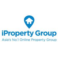 iProperty Group logo