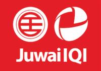 Juwai IQI logo