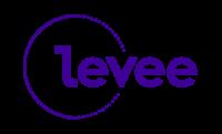 Levee logo