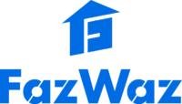 FazWaz logo