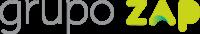 Grupo ZAP logo