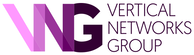Vertical Networks Group logo