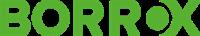 Borrox logo