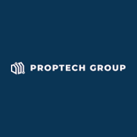 Proptech Group Limited logo
