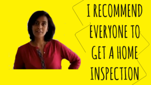 HomeInspeKtor testimonial Vidya Veeresh PRESTIGE FALCON CITY