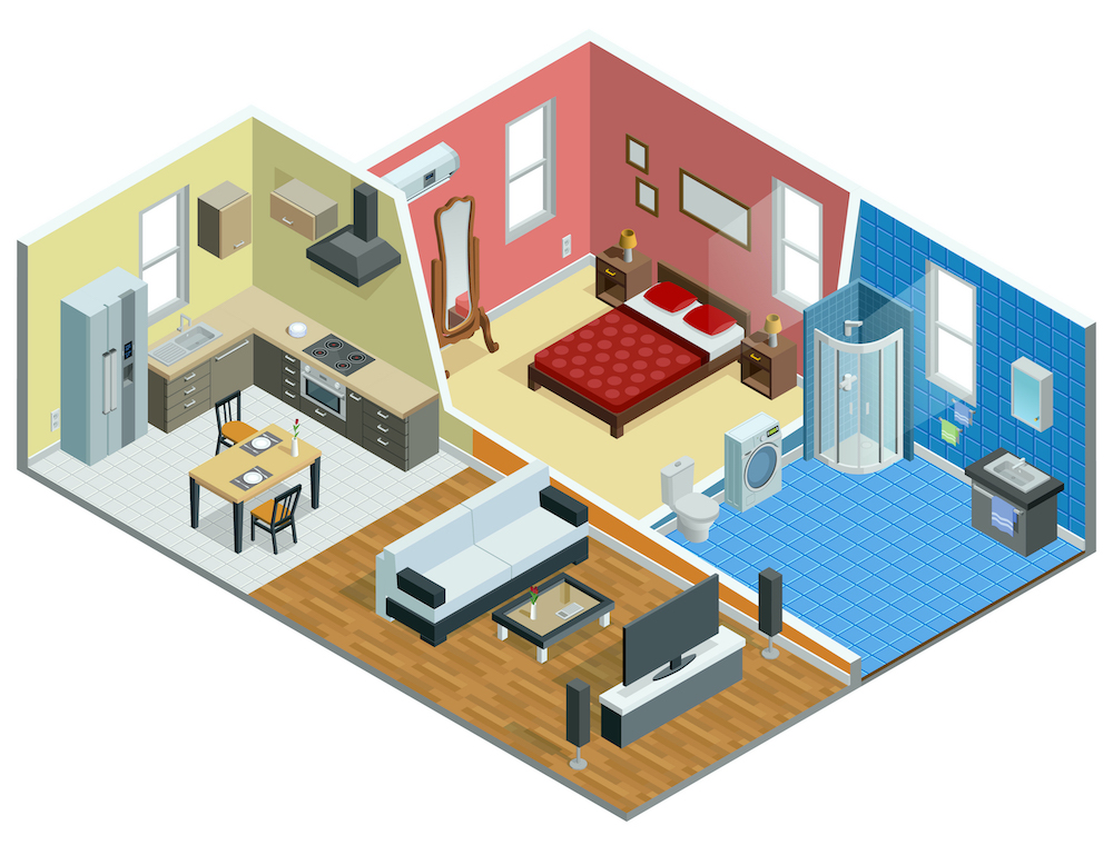 HomeInspeKtor | Best Home Inspections in Bangalore, Chennai