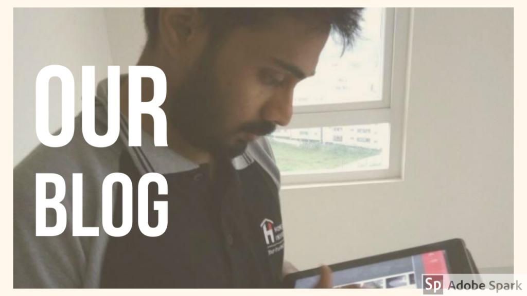 HomeInspeKtor Blog