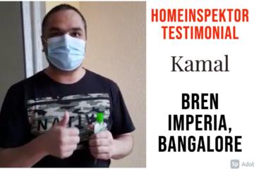 Kamal Bren Imperia