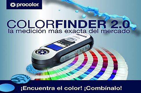 color finder - copia-crop