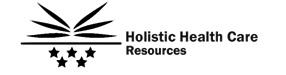 Holistic Health Care Resources