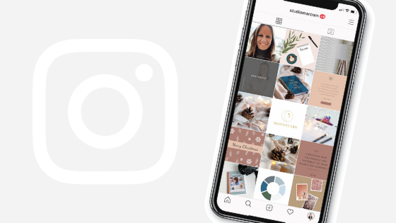 4 Basic tips to improve your Instagram account