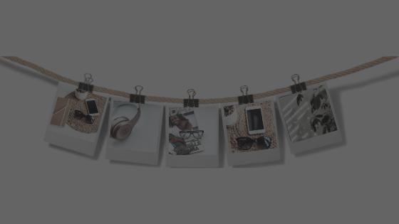 Bestandsformaten voor afbeeldingen uitgelegd