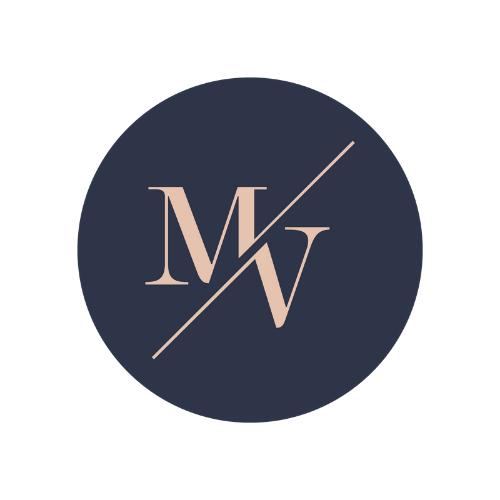 Portfolio-logo-mv