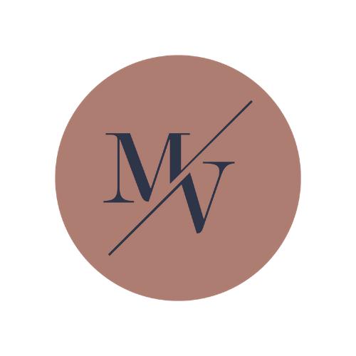Portfolio-logo-oud-roze