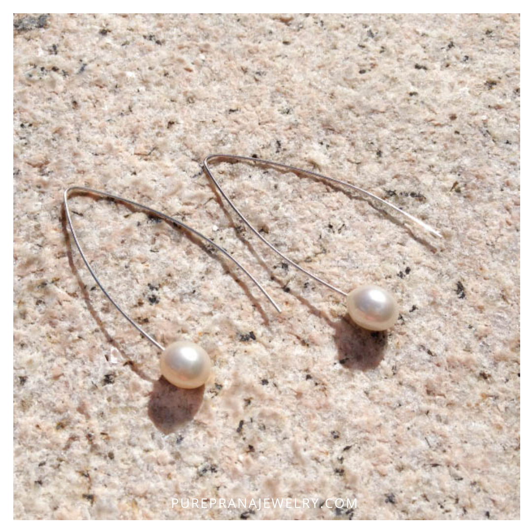 Portfolio_Instagram_Pure Prana Jewelry_Floating Pearls