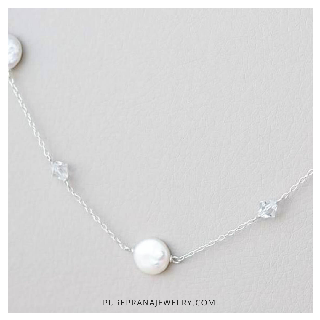 Portfolio_Instagram_Pure Prana Jewelry_Heavenly Pearls