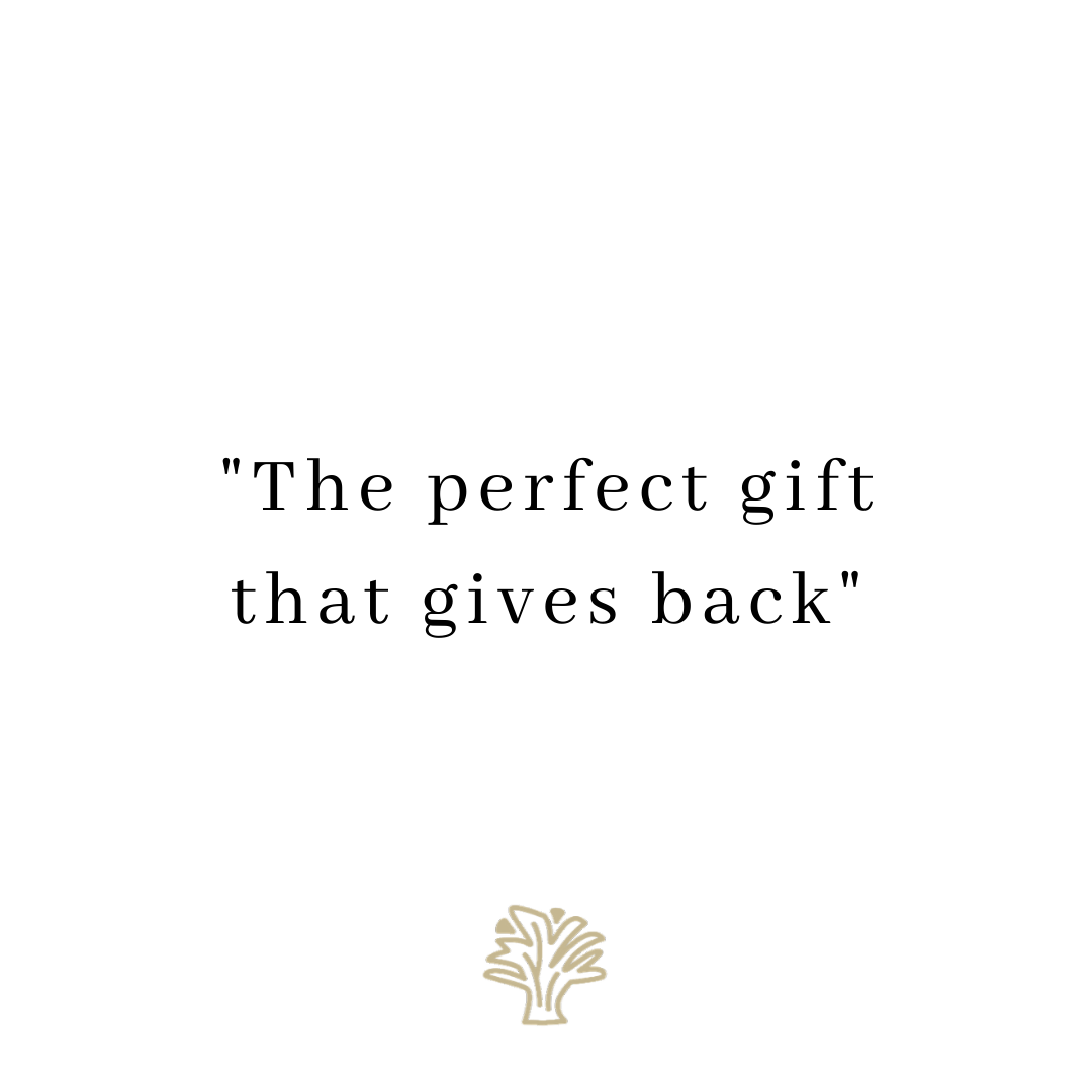 Portfolio_Instagram_Pure Prana Jewelry_QUOTE_The perfect gift that gives back