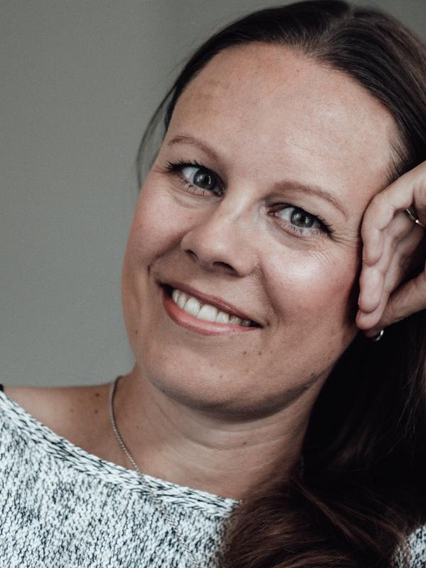 About Studio MarCom_Marit Verbruggen