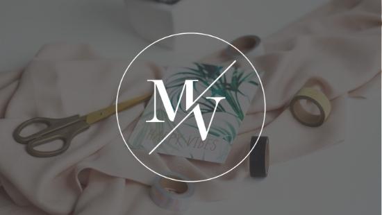 Studio MarCom_Brand Design_Grafisch Vormgeving