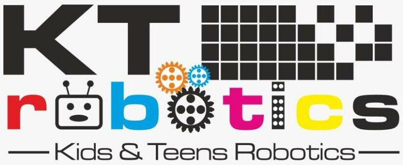 Ktrobotics.com.tr