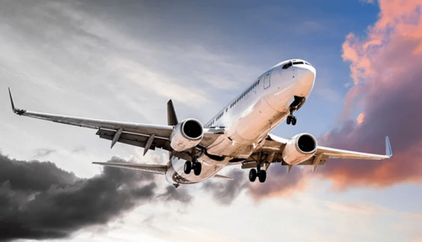 Find Best Flights,Hotel, Taxi transfers and other travel Deals For Your Vacation