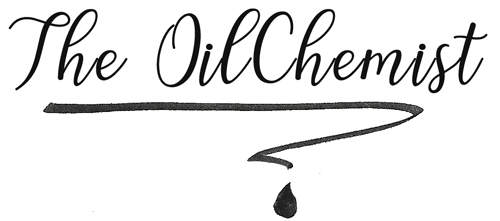 The OilChemist