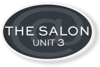 The Salon Unit 3