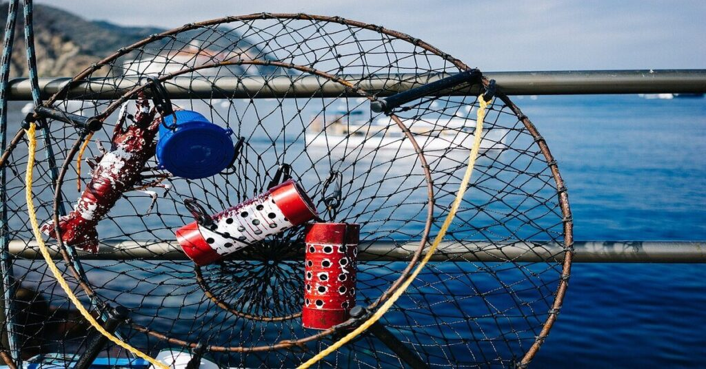 Fishing Gifts for Fathers, Mothers, and Children