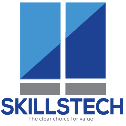 uPVC Windows Coimbatore, Our Services - SkillsTech