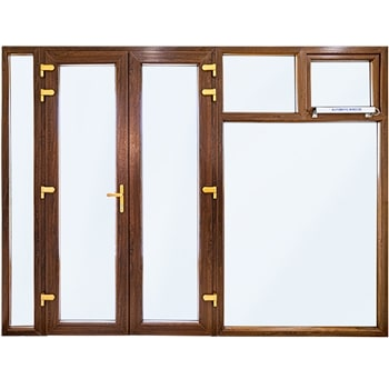 Our Services - SkillsTech,uPVC Doors Coimbatore - SkillsTech Building Solutions
