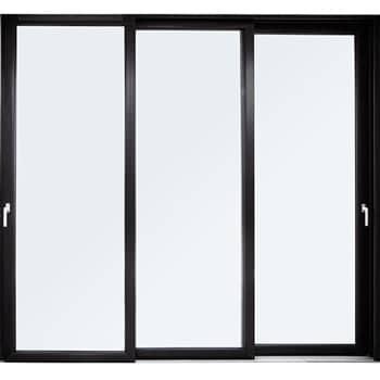uPVC Windows Coimbatore,uPVC Doors Coimbatore - SkillsTech Building Solutions