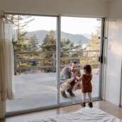 The Best Window for Kid's Bedroom