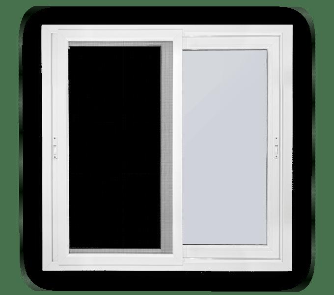Best uPVC Windows Services Coimbatore