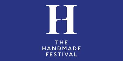 The Handmade Festival