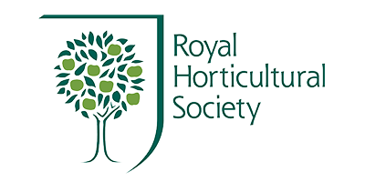 Royal Horticulture Society