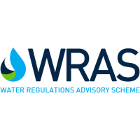 WRAS Water Regulations Advisory Scheme