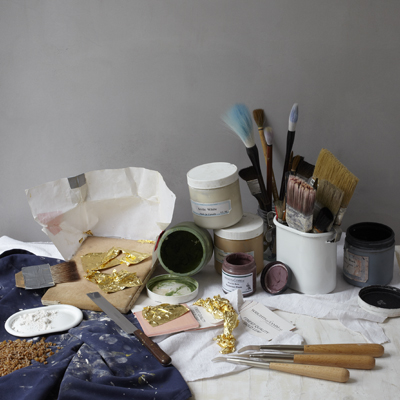 Tennant & Tennant Studio