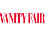 Vanity Fair article-Tennat and Tennant