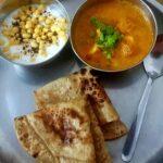 Healthy Besan Ladoo Recipe