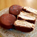 Chocopie Recipe
