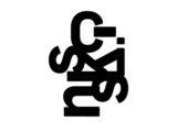 Cskins_logo_cluster_black