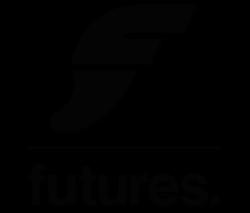 Futures-Fins-Logo